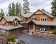 61514 Cultus Lake, Bend image