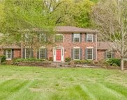 5548 Hillview Dr, Brentwood image