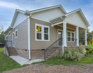 7309A Cox Pike Rd, Fairview image