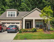 217 Greenway Landing, Chapel Hill image