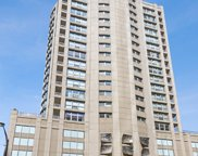 600 North Dearborn Street Unit 601, Chicago image
