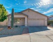 1703 W Hiddenview Drive, Phoenix image