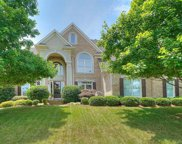 11000  Emerald Wood Drive, Huntersville image