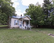 431 S 12th St, St. Maries image