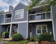 5837 Orchard Hill Ct Unit #5837, Clifton image