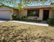 12447     Tamiani Road, Apple Valley image