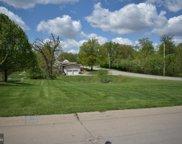 Lot 14  Weaver Drive, Ottumwa image