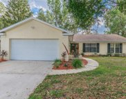 9830 Nicklaus Drive, New Port Richey image