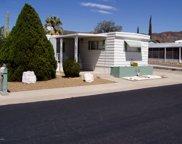 6012 W Rafter Cir, Tucson image