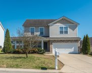 913 Grand Oak Dr, Smyrna image