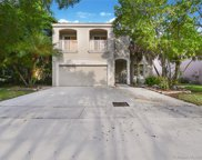 4923 Sw 163rd Ave, Miramar image