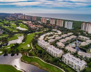 7687 Pebble Creek Cir Unit 405, Naples image