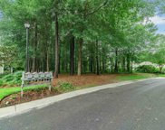 lot 372 South Island Dr., North Myrtle Beach image