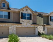 700 Mandarin Flyway Unit 403, Cedar Park image