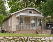 742 S 34th Street, South Bend image