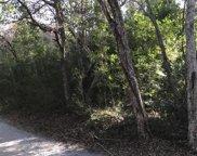 4 Dogwood Ridge Road, Bald Head Island image