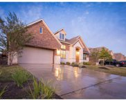 8704 Vantage Point Dr, Austin image