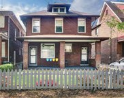 5944-5946 Phillips Ave, Squirrel Hill image