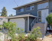 7170 18th Ave SW, Seattle image