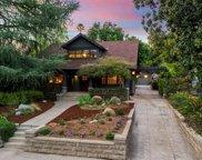 973   E Howard Street, Pasadena image