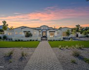 6526 N 66th Place, Paradise Valley image