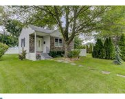747 Fairview Road, Swarthmore image