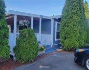 17410 52nd Avenue W Unit #6, Lynnwood image