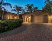 9842 E Gray Road, Scottsdale image