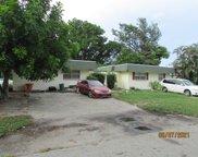 3025 SE Bonita Street, Stuart image