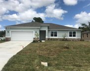 1509 NE 35th TER, Cape Coral image