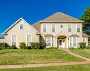 6410 Meade Drive, Colleyville image