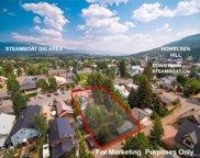 329 8th Street, Steamboat Springs image