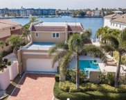 585 Pelican Way, Delray Beach image