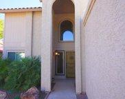 2357 S Paseo Loma Circle, Mesa image