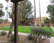 2950 N Alvernon Unit #6104, Tucson image