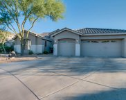 5507 E Dusty Wren Drive, Cave Creek image
