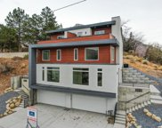 3510 E Millcreek Rd, Salt Lake City image