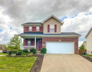 7001 Little Oak Ct, Louisville image