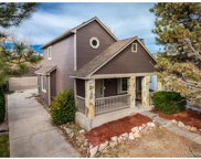 6127 Desoto Drive, Colorado Springs image