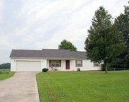 1126 Williamson Chapel Rd, Maryville image