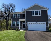 34145 North Partridge Lane, Gurnee image