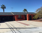 119 Viscount Ln, Lake Havasu City image