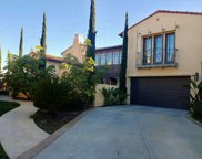 2828 Echo Ridge Ct, Chula Vista image