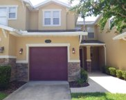 2338 RED MOON DR, Jacksonville image