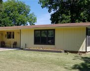 614 Conway Dr, San Marcos image