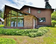 24559 Johnson Rd NW, Poulsbo image