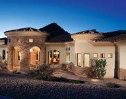 11962 E La Posada Circle, Scottsdale image