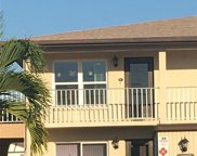 4417 Country Club BLVD Unit B5, Cape Coral image