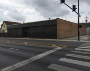 3750 North Cicero Avenue, Chicago image