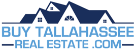 Buy Tallahassee Real Estate